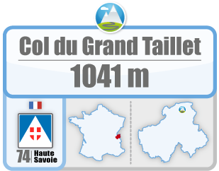 Col-du-Grand-Taillet_carte