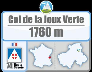 Col-de-la-Joux-Verte_panneau