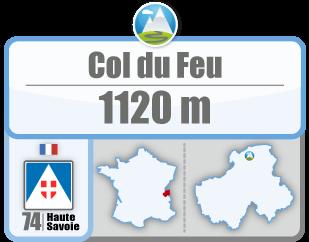 Col-du-Feu_panneau