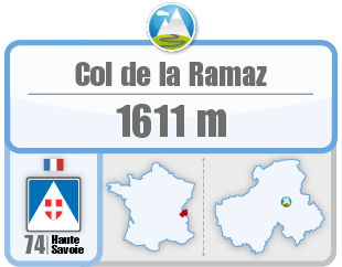 Col-de-la-Ramaz_panneau