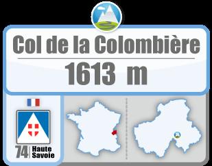Col-de-la-Colombiere_panneau