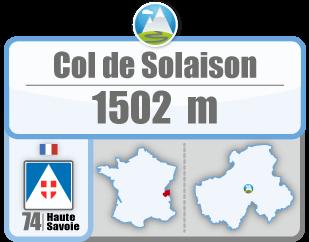 Col-de-Solaison_panneau