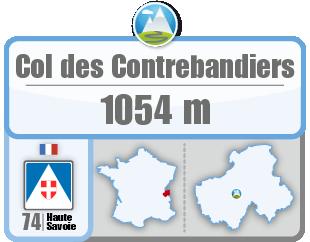 Col-des-Contrebandiers_panneau
