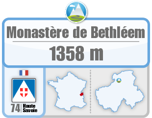 Monastere-de-Bethleem_panneau