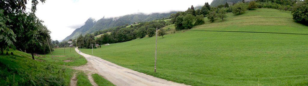 Col du Vorger (photo Alpes4ever)
