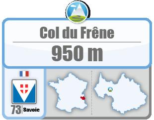 Col-du-Frene-panneau
