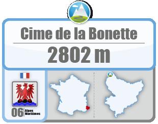 Cime-de-la-Bonette-panneau