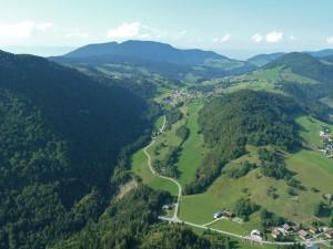 Col de Jambaz