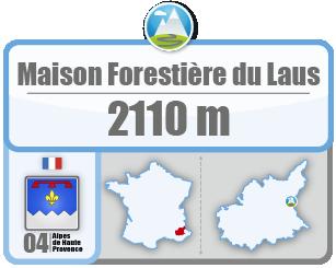 Maison-forestiere-du-Laus-panneau
