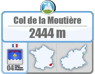 col-de-la-moutiere_panneau