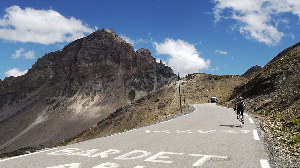 Col du Galibier – alpes4ever 1be863dda