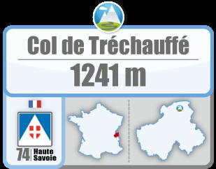 Col-de-Trechauffe_carte