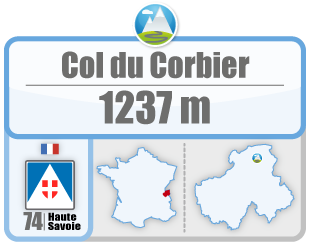 Col-du-Corbier_carte