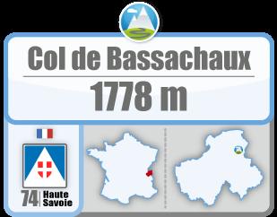 Col-de-Bassachaux_carte