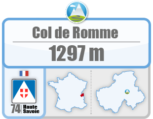 Col-de-Romme_panneau
