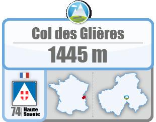 Col-des-Glieres_panneau