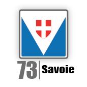 73-savoie