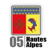 05-hautes-alpes