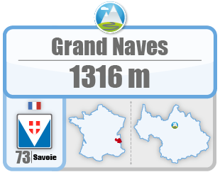 Grand Naves