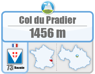 Col-du-Pradier-panneau