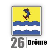 26-drome