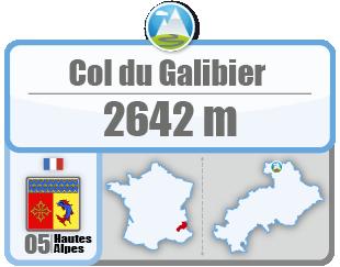 col-du-galibier-panneau