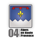 04-alpes-de-haute-provence