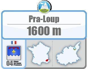 Pra-Loup