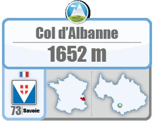 col-d-albanne-panneau